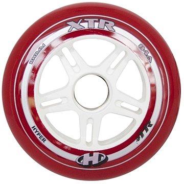 Hyper XTR 80/84A red (790782065211)