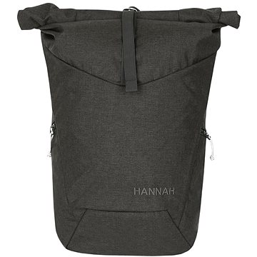 Hannah Scroll 25, anthracite (8591203091169)