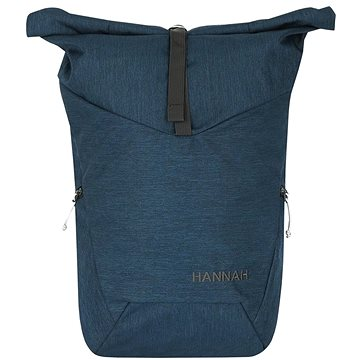 Hannah Scroll 25, legion blue (8591203091176)