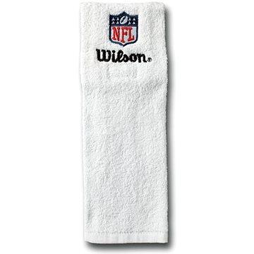 Wilson Wilson Nfl Field Towel Retail (887768643478)
