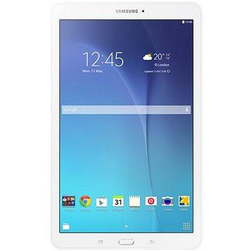 Samsung Galaxy Tab E 9.6 WiFi biely (SM-T560) (SM-T560NZWAXSK)
