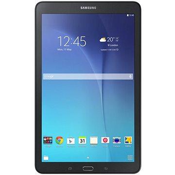 Samsung Galaxy Tab E 9.6 WiFi čierny (SM-T560) (SM-T560NZKAXSK)