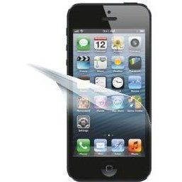 ScreenShield pro iPhone 5 na displej telefonu (APP-IPH5-D)