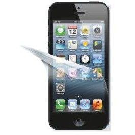 ScreenShield pro iPhone 5 na celé tělo telefonu (APP-IPH5-B)