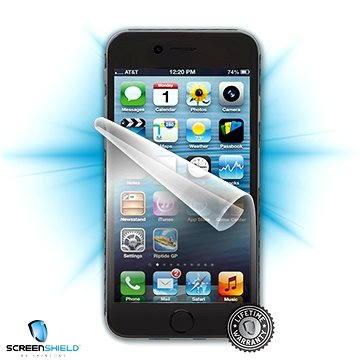 ScreenShield pro iPhone 6 na displej telefonu (APP-IPH6-D)
