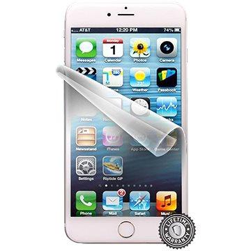 ScreenShield pro iPhone 6 Plus na displej telefonu (APP-IPH6P-D)