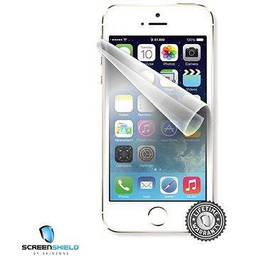 ScreenShield pro iPhone SE na displej telefonu (APP-IPH5SE-D)