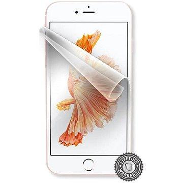 ScreenShield pro iPhone 7 na displej telefonu (APP-IPH7-D)