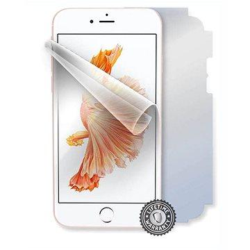 ScreenShield pro iPhone 7 na celé tělo telefonu (APP-IPH7-B)