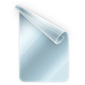 ScreenShield pro iPod Touch 4th na displej přehrávače (APP-ITCH4-D)