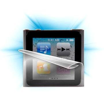ScreenShield pro iPod Nano 6 na displej přehrávače (APP-IPDN6-D)