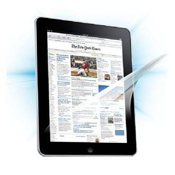 ScreenShield pro iPad 4. generace 4G na displej tabletu (APP-IPA44G-D)