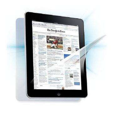 ScreenShield pro iPad 4. generace 4G na celé tělo tabletu (APP-IPA44G-B)