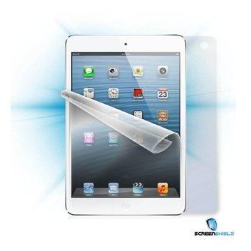 ScreenShield pro iPad mini wifi na celé tělo tabletu (APP-IPAM-B)