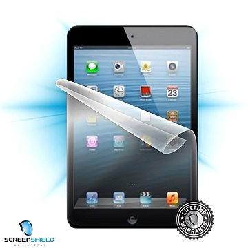 ScreenShield pro iPad Mini 2. generace Retina wifi + 4G na displej tabletu (APP-IPAM24G-D)