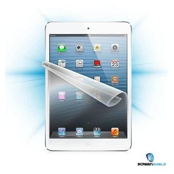 ScreenShield pro iPad mini 4G na displej tabletu (APP-IPAM4G-D)