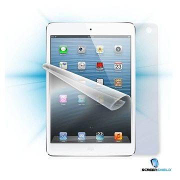 ScreenShield pro iPad mini 4G na celé tělo tabletu (APP-IPAM4G-B)