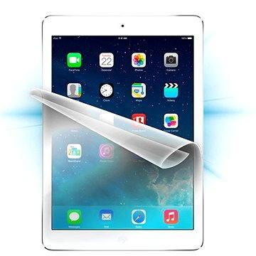 ScreenShield pro iPad Air Wi-Fi + 4G na displej tabletu (APP-IPAA4G-D)