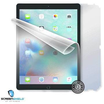 ScreenShield pro iPad Pro Wi-Fi + 4G na celé tělo tabletu (APP-IPAPRO4G-B)