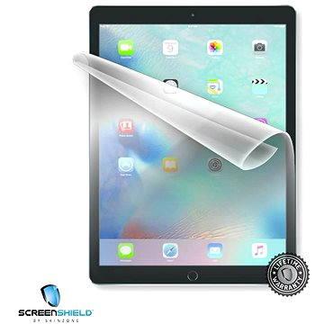 """ScreenShield pro iPad Pro 12.9"""" Wi-Fi + 4G na displej tabletu (APP-IPAPRO4G-D)"""