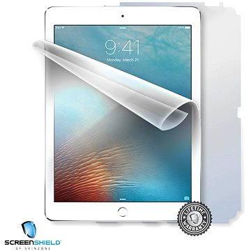 ScreenShield pro iPad Pro 9.7 Wi-Fi + 4G na celé tělo tabletu (APP-IPADPR974G-B)