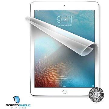 ScreenShield pro iPad Pro 9.7 Wi-Fi + 4G na displej tabletu (APP-IPADPR974G-D)