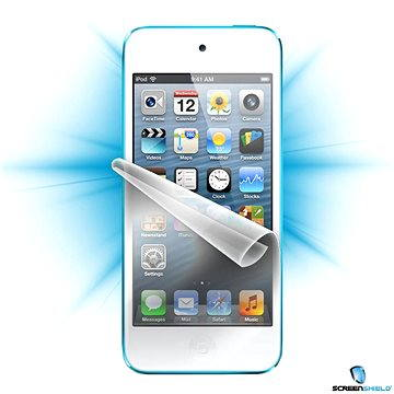ScreenShield pro Apple iPod Touch 5. generace na displej přehrávače (APP-IPT5G-D)