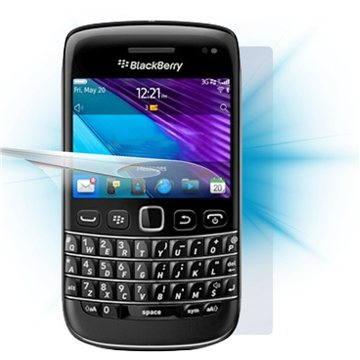 ScreenShield pro Blackberry Bold 9790 na celé tělo telefonu (BB-BLD9790-B)