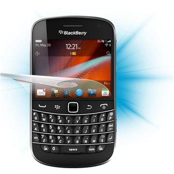 ScreenShield pro Blackberry Bold 9900 na displej telefonu (BB-BLD9900-D)