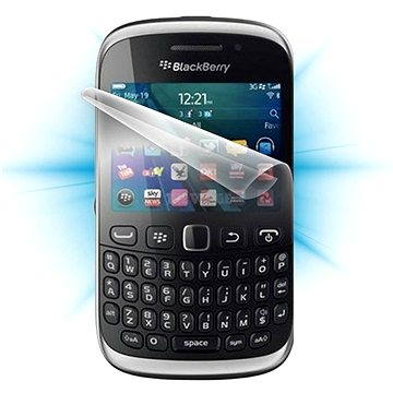 ScreenShield pro Blackberry Curve 9320 na displej telefonu (BB-C9320-D)