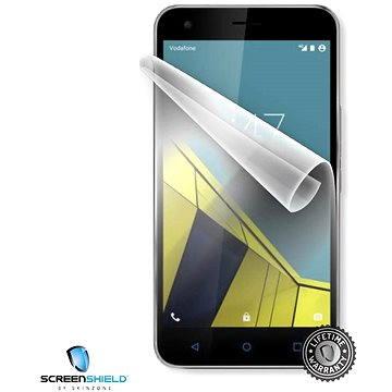 ScreenShield pro Vodafone Smart Ultra 6 pro displej telefonu (VOD-SU6-D)