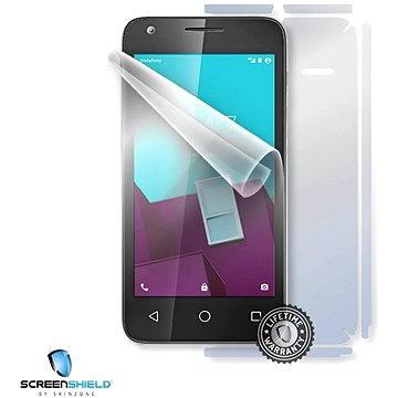 ScreenShield pro Vodafone Smart Speed 6 na celé tělo telefonu (VOD-SMSP6-B)