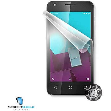ScreenShield pro Vodafone Smart Speed 6 na displej telefonu (VOD-SMSP6-D)