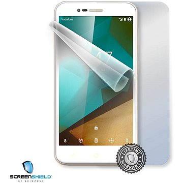 ScreenShield pro Vodafone Smart Prime 7 na celé tělo telefonu (VOD-SMPR7-B)