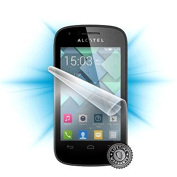 ScreenShield pro Alcatel One Touch 4015D Pop C1 na displej telefonu (ALC-OT4015D-D)