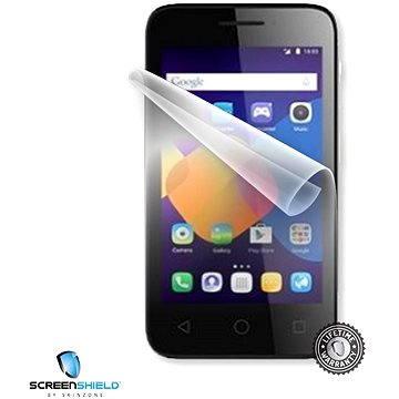 ScreenShield pro Alcatel One Touch 4027D Pixi 3 na displej telefonu (ALC-OT4027D-D)