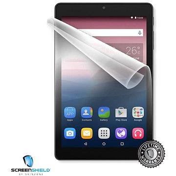 ScreenShield pro Alcatel One Touch Pixi 3 (8) na displej telefonu (ALC-OTP38-D)