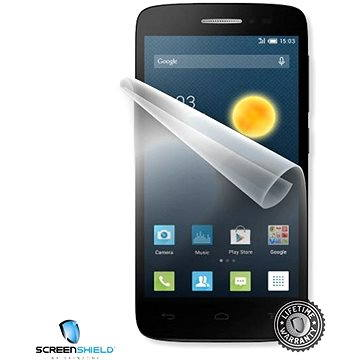 ScreenShield pro Alcatel One Touch 5042D Pop 2 na displej telefonu (ALC-OT5042D-D)