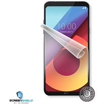 Screenshield LG Q6 M700A na displej (LG-M700A-D)