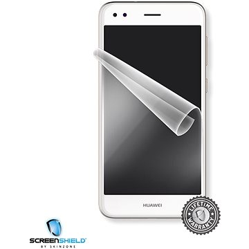 Screenshield HUAWEI P9 Lite Mini na displej (HUA-P9LTMN-D)