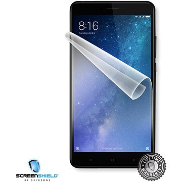 Screenshield XIAOMI Mi Max 2 na displej (XIA-MIMX2-D)