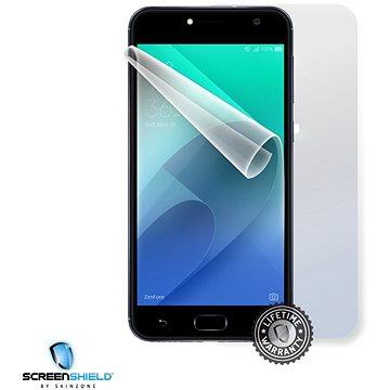 Screenshield ASUS Zenfone 4 Selfie Pro ZD552KL na celé tělo (ASU-ZD552KL-B)