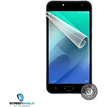 Screenshield ASUS Zenfone 4 Selfie Pro ZD552KL na displej (ASU-ZD552KL-D)