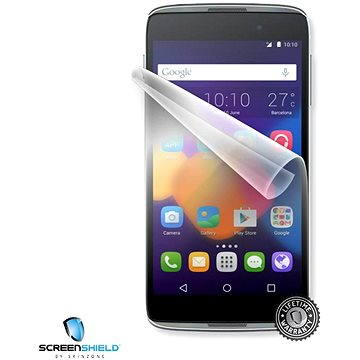 ScreenShield pro Alcatel One Touch 6039Y Idol 3 na displej telefonu (ALC-OT6039Y-D)
