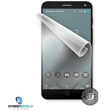 ScreenShield pro Alcatel One Touch 5051D Pop 4 pro displej (ALC-OT5051D-D)