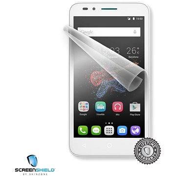 ScreenShield pro ALCATEL OneTouch 7048X GoPlay na displej telefonu (ALC-OT7048GP-D)