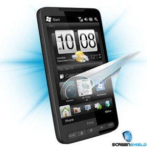 ScreenShield pro HTC HD2 na displej telefonu (HTC-HD2-D)