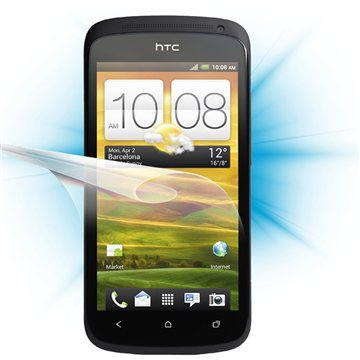 ScreenShield pro HTC One S (Ville) na displej telefonu (HTC-ONES-D)