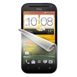 ScreenShield pro HTC One SV na displej telefonu (HTC-ONESV-D)