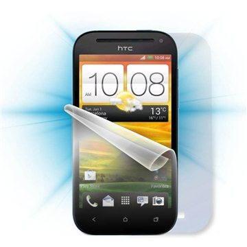 ScreenShield pro HTC One SV na celé tělo telefonu (HTC-ONESV-B)